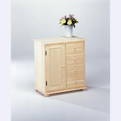 Mobili e oggettistica per la casa mybricoshop - Mobili profondita 30 cm ...