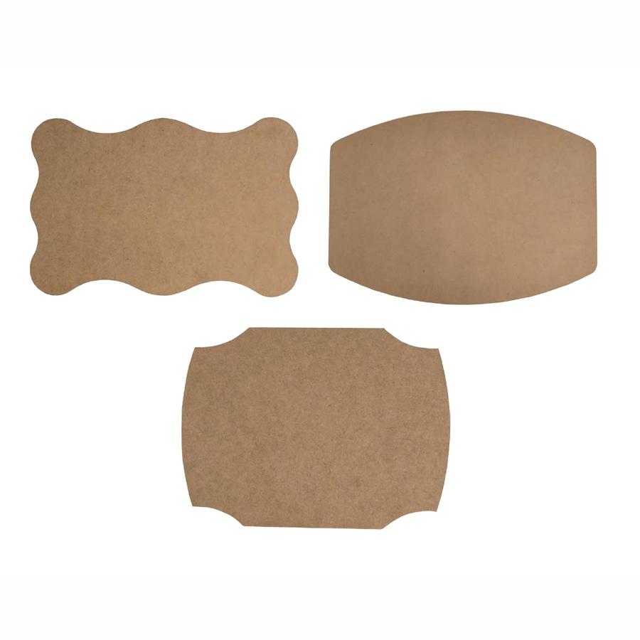 Consigli mybricoshop - Decori in legno per mobili ...